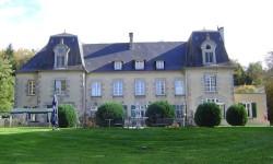 Летим во Францию за недвижимостью мечты