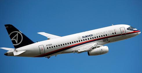 «Победа» продает дешевые авиабилеты из Москвы в Ростов-на-Дону