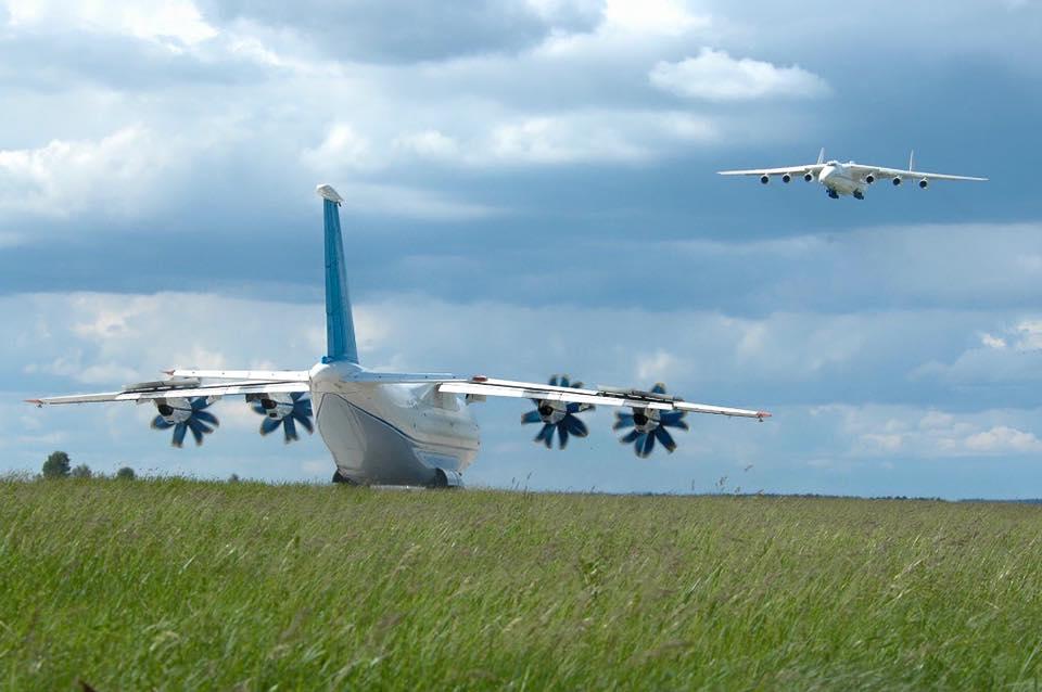 Поставки Embraer за полугодие выросли на 4%