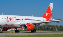 Airbus-A319-111-vim-avia