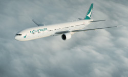Cathay-Pacific-new-livery-4