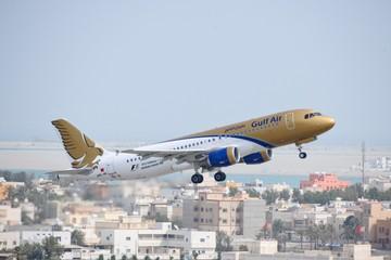 Из Москвы могут открыть прямые рейсы в Оман