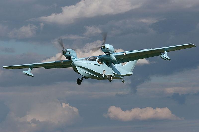 Авиакомпания пыталась заставить лететь пассажиров в дымящемся самолёте