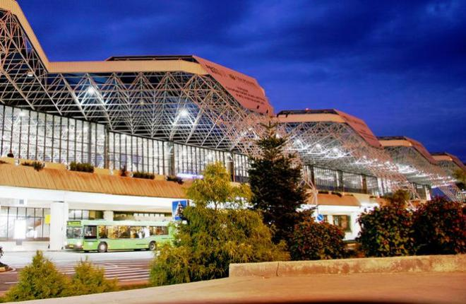 sochi_international_airport-01